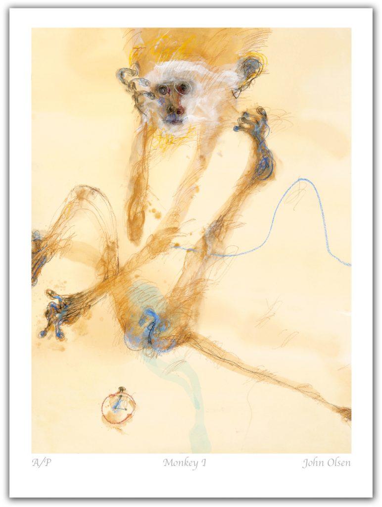 monkey-1-promo-file