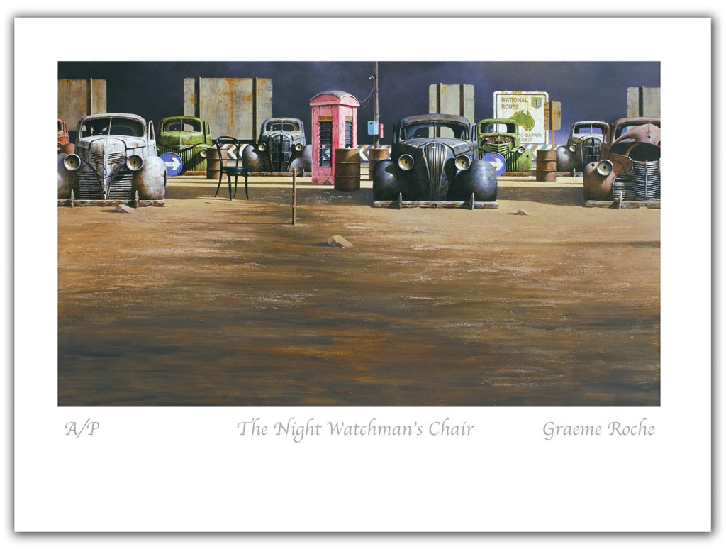 the-night-watchmans-chair-r010-webfile