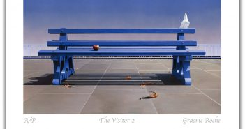 the-visitor-ii-r007-webfile